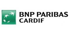 Assurance-Vie BNP Paribas CARDIF : taux 2015 de 2.19% à 2.56%