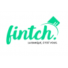 FINTCH