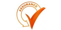 Assurances auto/habitation : résilier son contrat à tout moment possible à partir du 1er janvier 2015