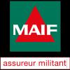 MAIF (Assurance-Vie Responsable et Solidaire)