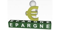 Epargne : Monabanq. propose le meilleur placement épargne sur 12 mois