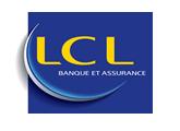 LCL Tempo Duo : un nouveau fonds à formule pour miser sur le rebond de l'Euro Stoxx 50