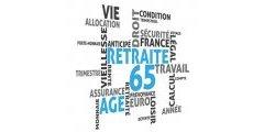 Retraite : les Français hostiles à de nouvelles restrictions