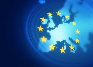 PLF 2015 : Bruxelles pourrait sanctionner l'optimisme déconcertant des Français, espérant une reprise sans réforme majeure
