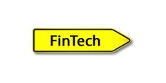 Contrats d'assurance-vie #FinTech