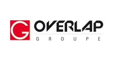 Obligation Overlap