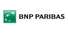BNP Paribas (Multiplacements 2)