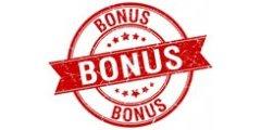 Bonus de rendement 2016