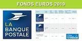 Assurance-Vie Taux 2019 La Banque Postale