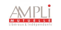 AMPLI-FONLIB