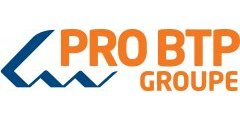 Assurance-Vie Pro BTP : Réduction sur les frais sur versement