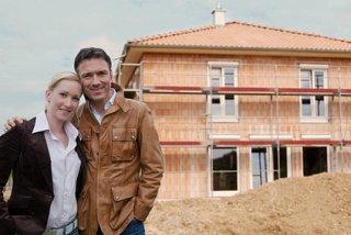 Immobilier neuf : déficit de construction de 200.000 logements en 2014, un léger mieux attendu pour 2015