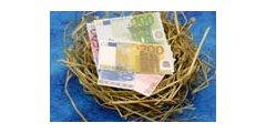 Bourse : les contrats et bons de capitalisation