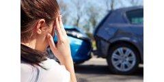 Coût de l'assurance auto : un élément devenu décisif pour le choix d'un nouveau modèle