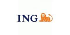ING Direct : l'avenir des banques passera par le téléphone portable...