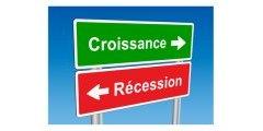 Bourse : prévisions économiques des analystes de Saxo Bank d'avril à juin 2014