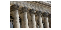 Bourse / Courtage en ligne : La guerre des Trois aura bien lieu