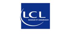 LCL Vie : le nouveau contrat d'assurance-vie du LCL, clap de fin pour LionVie, Rouge Corinthe et Gulliver