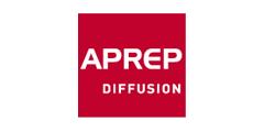APREP (Multigestion TNS)