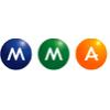 MMA (MMA Multisupports)