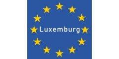 Contrats d'assurance-vie luxembourgeois, avantages et inconvénients