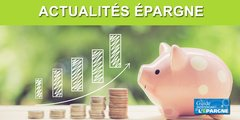 Collectif budgétaire : le Sénat alourdit la taxation sur l'assurance-vie