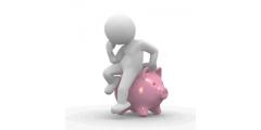 Epargne : comment placer à bon compte, sans risques, sans bénéficier d'offres de bienvenue ?