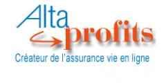 Prévoyance : Abisécurité, le nouveau contrat prévoyance d'Altaprofits