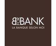 BFORBANK (BforBank Vie)
