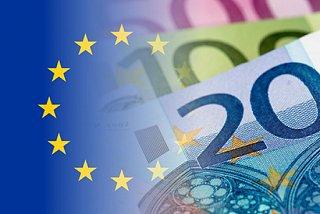 Consolidation du secteur bancaire en Europe : la Société Générale avance ses pions