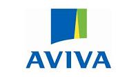 AVIVA Sélection Internationale 3