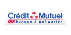 CREDIT MUTUEL (Capital Expansion)