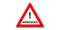 Arnaques : Le Madoff de l'Essonne proposait de juteux placements