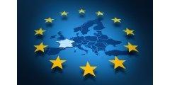 Erreur de calcul sur ses fonds propres : 4,3 millions d'euros d'amende pour le Crédit Agricole