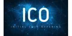 Néobanque Hush : une levée de fonds en monnaie virtuelle pour lancer des services de paiement en cryptomonnaies