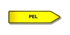PEL : Plan Epargne Logement