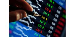 Bourse : les courtiers en ligne ne connaissent pas la crise !
