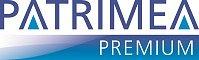 Assurance-vie : Patrimea Premium propose une nouvelle SCPI