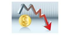 Crise Financière : Première historique depuis la seconde guerre mondiale, la notation des obligations américaines est abaissée !