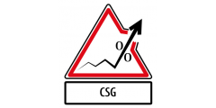 CSG : Pas de hausse, même petite, en 2013 ?