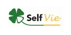 SELF EPARGNE (SelfVie)