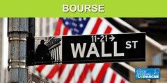 Taux / Bourse : La FED intervient en urgence en abaissant son taux directeur de 0.50%