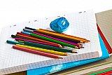 Rentrée scolaire 2020 : 7 conseils pour faire des économies