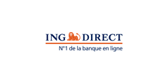 ING Direct vous offre 70 € !
