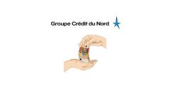Epargne solidaire / Groupe Crédit du Nord : 71.000 € reversés à deux associations caritatives par les collaborateurs de la Banque Privée