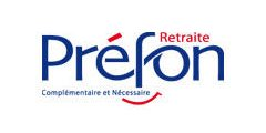 Préfon-Retraite : Forte augmentation du nombre d'affiliations en novembre