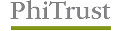 PhiTrust Innovation 2