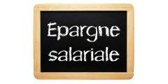 Épargne salariale, toujours en progression : 7,5 millions de salariés bénéficiaires, prime moyenne de 2.369 euros