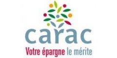 CARAC (Epargne Plénitude)