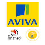 Finance solidaire : Aviva France obtient le label finance solidaire pour son fonds Aviva Impact Investing France